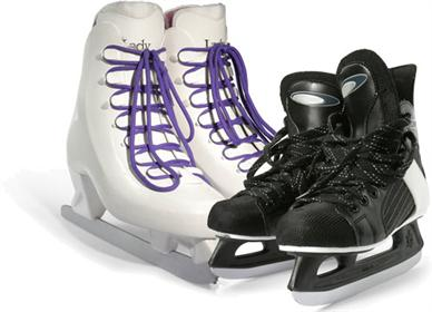 an image of a boys and girls skates